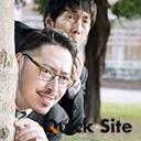 初期費用5万で作れる格安ホームページ制作サービス「QuickSite」のご紹介