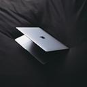 認定整備済製品のMacが壊れたのでApple Storeに修理を出したら4日で戻ってきた
