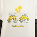 ユニクロのオリジナルTシャツが作れるサービス「UTme!」に出品してみた