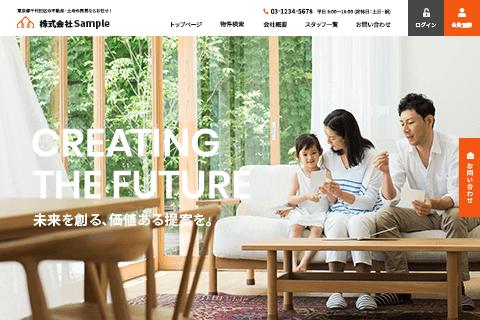 武蔵株式会社
